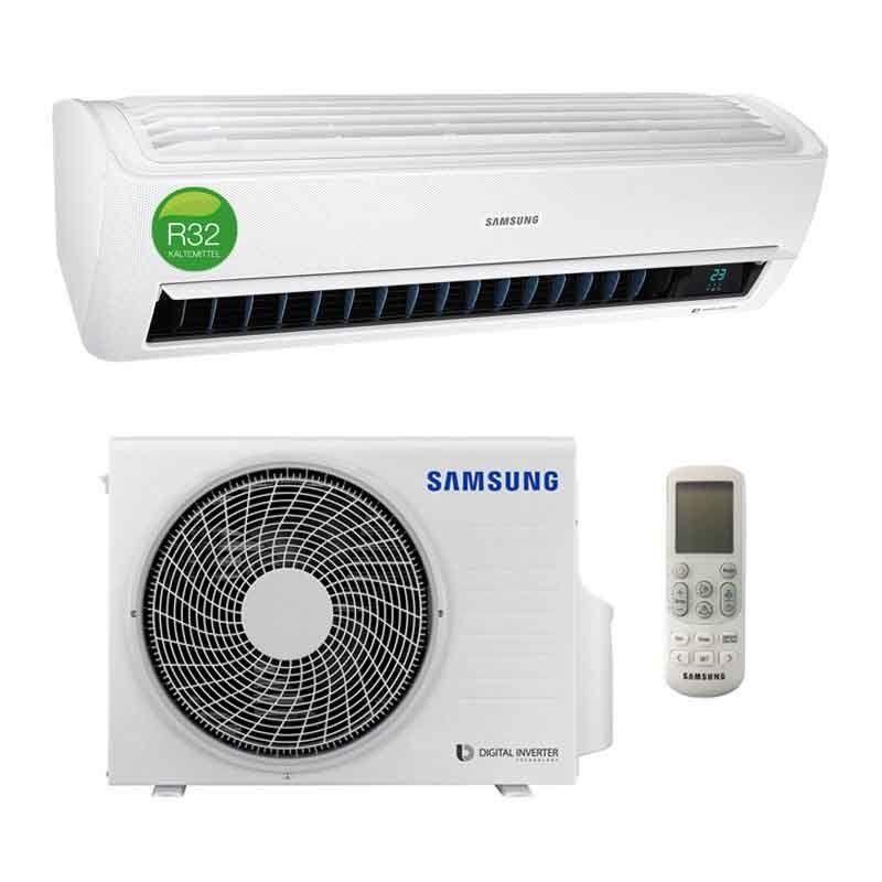Privatkunden_Klimaanlage