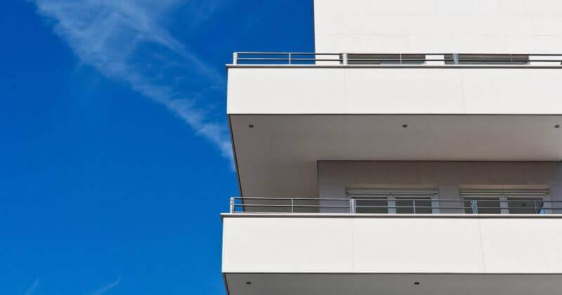 HEST - Energie- und Gebäudetechnik für Wohnbau