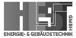 HEST GmbH Energie- und Gebäudetechnik